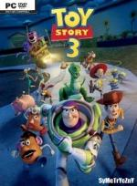 Toy Story 3: The Video Game *2010* [PL] [REPACK By SYMETRYCZNY] [EXE]