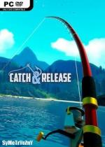 Catch & Release VR *2018* - V1.1.4 [MULTi6-ENG] [ISO] [DARKSIDERS]