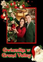 Gwiazdka w Grand Valley - Christmas at Grand Valley *2018* [720p.BRRip.Xvid-NoNaNo] [Lektor PL]