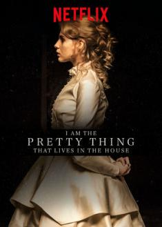 I Am the Pretty Thing That Lives in the House (2016) [WEBRip] [x264] [Lektor PL]