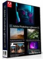 Adobe Photoshop Lightroom Classic CC 2018 7.5.0 (x64)[Multi] [Patch]