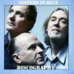 Systems In Blue - Discography (2004 - 2011) [Mp3@320]