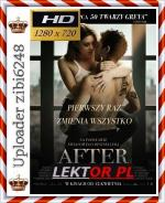 After *2019* [720p] [BluRay] [x264] [AC3-KiT] [Lektor PL] [zibi6248]