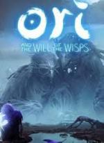 Ori and the Will of the Wisps [2020] [MULTI] [ISO] [HOODLUM]