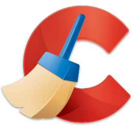 CCleaner 5.67.77.63 Business Professional Technician Edition RePack (& Portable) by D!akov
