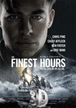Czas próby 3D - The Finest Hours 3D *2016* [1080p.BluRay.x264.HOU.AC3] [Dubbing PL]