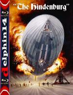 Hindenburg / The Hindenburg (1975) [720p] [MULTI] [BluRay] [x264-LTN] [Lektor PL]