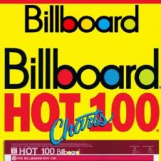 VA - Billboard Top 100 Single Charts 11.06.2016 * [mp3@320kbsVBR] [SUPERTRAMP]