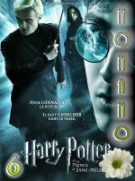 Harry Potter i Książę Półkrwi - Harry Potter and the Half-Blood Prince *2009* [BRRip.x264-NoNaNo] [Dubbing PL]