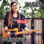 VA - Blues Forever, Vol.89 (2019) [mp3@320kbps]