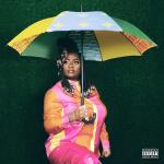 Kamaiyah – Got It Made (2020) [mp3@320]