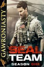 SEAL Team [S01E21-E22.FINAL] [480p.HDTV.DD2.0.XviD-Ralf] [Lektor PL]
