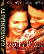 Szkoła uczuć - A Walk to Remember 2002 [MULTI.BluRay.720p.x264-LTN] [Lektor PL]