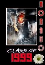 Klasa 1999 - Class of 1999 *1990* [720p.BRRip.Xvid-NoNaNo] [Lektor PL]