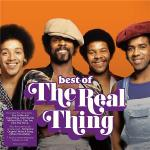 The Real Thing - The Best Of (2020) [mp3@320]