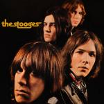 The Stooges - The Stooges [50th Anniversary Deluxe Edition, Remastered] (1969/2019) [FLAC-24bit]