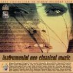 Collection - Instrumental Neo Classical Music (2018) [MP3@320]