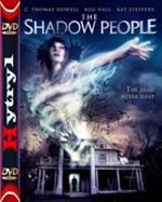 The Shadow PeoPLe (2017) [WEB-DL] [XviD] [AC-3] [Lektor PL IVO] [H1]