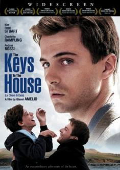 The Keys to the House - Le Chiavi Di Casa (2004) [DVD9 - Ita 5.1 - ENG Fra NUIta subs]