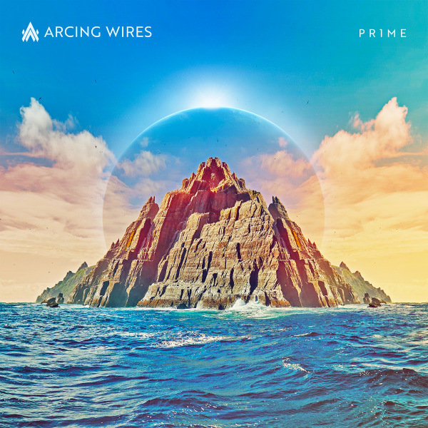 Arcing Wires - Prime (2020) [mp3@320]