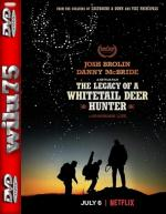 Polowanie z tatą - The Legacy of a Whitetail Deer Hunter *2018* [1080p] [NF] [WEB-DL] [AC3] [x264-KiT] [Lektor PL]