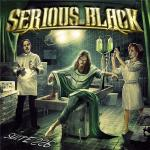 Serious Black - Suite 226 (2020) [FLAC]