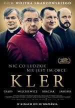 Kler (2018) [720p] [BRRip] [XViD] [Ac3-MORS] [FILM PL]