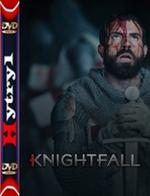 TemPLariusze - Knightfall: You'd Know What To Do [S02E03] [480p] [WEB] [XViD] [AC3-H3Q ] [Lektor PL]