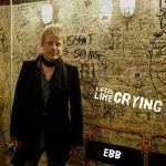 Eric's Bluesband - I Feel Like Crying (2019) [mp3@320]