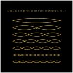 Rise Against - The Ghost Note Symphonies, Vol 1 (2018) [FLAC]