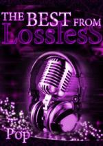 The Best From LosslesS (2010) [FLAC] [Lossless]