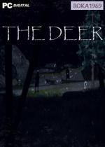 The Deer [v1.0.7] *2019* [ENG] [PLAZA] [ISO]