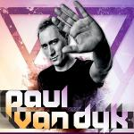 Paul van Dyk - Best Of... [Unofficial Release] (2020) [mp3@320]