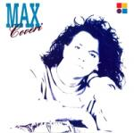 (Italo-Disco) Max Coveri - First Album (vinyl album '90)-(flac)