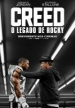 Creed: Narodziny legendy - Creed (2015) [BDRip].[XviD]-KiT [Lektor PL] [D.T.A 26]