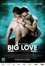 Big Love (2012) [720p] [TVRIp.XviD] [Film Polski] [D.T.m1125]