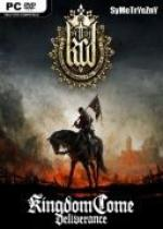 Kingdom Come Deliverance - Update V1.4.1 [CODEX] [EXE]
