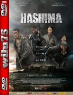 Hashima - The Battleship Island - Gunhamdo *2017* [BDRip] [XviD-KiT] [Lektor PL]