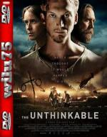 The Unthinkable - Den Blomstertid nu Kommer *2018* [480p] [BDRip] [AC3] [XviD-LPT] [Napisy PL]