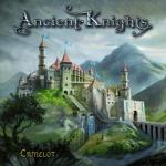Ancient Knights - Camelot (2020) [mp3@320]