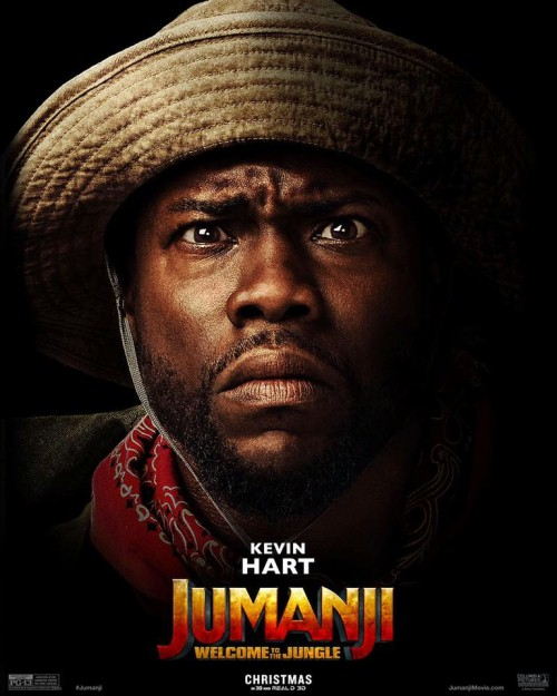 Jumanji: Przygoda w dżungli / Jumanji: Welcome to the Jungle (2017) [MD] [WEB-DL] [x264-KiT] [Dubbing PL] [mkv]  [FIONA9]