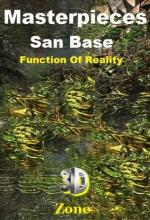 Masterpieces San Base - Function Of Reality - Zone 3D *2013* [miniHD] [1080p.BluRay.x264.HOU.AC3-Ash61]