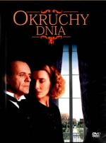 Okruchy dnia - The Remains of the Day [1993] [BDRip.x264.AAC] [MP4] [Lektor PL]