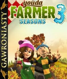Youda Farmer 3: Seasons *2011* [P2P] [ENG]