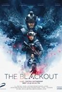 Ostatni posterunek / The Blackout / Avanpost (2019) [BDRip] [XviD-KiT] [Lektor PL]