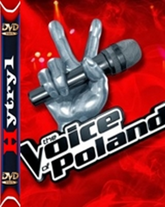 The Voice of Poland - Nokaut (2020) [S11E14] [480p] [WEBRip] [x264] [PL] [H-1]