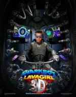 Rekin i Lava Przygoda w 3D - The Adventures of Sharkboy and Lavagirl 3D *2005* [miniHD] [1080p.BluRay.x264.HOU.AC3-Leon 345] [Dubbing PL]