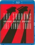 The Shadows: The Final Tour (2004)[BRRip 1080p x264 by alE13 DTS/AC3] [ENG]