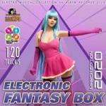 Electronic Fantasy Box (2020) [mp3@320]