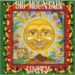 Big Mountain - Unity (1994) [FLAC]